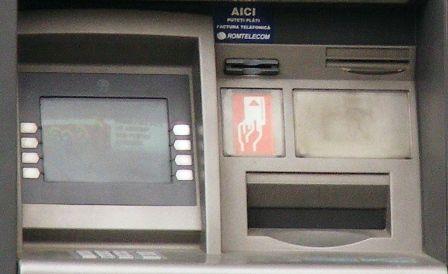 Banca bcr program brasov webcam