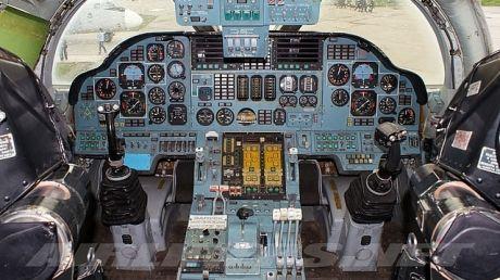 Cutia neagra – Pilotul s-a rugat inainte de prabusirea avionului