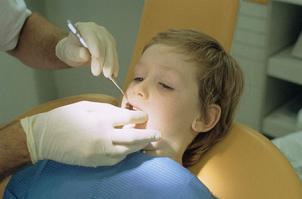 Consultatii stomotogice gratuite pentru copiii din Bucuresti