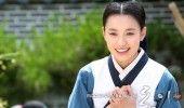 Concubina regelui: Dong Yi – Episodul 4 cu subtitrare