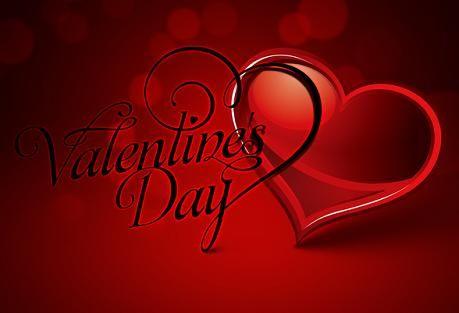 Sfântul Valentin: tradiții și obiceiuri de Ziua Îndrăgostiților. De unde începe povestea!