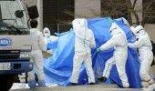 Scurgeri radioactive la centrala nucleara de la Fukushima