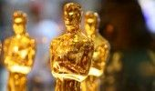 OSCAR 2013: Daniel Day Lewis, cel mai bun actor pentru Lincoln