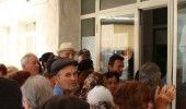 Birocratia omoara pensionarii: La Iasi un pensionar a murit in Casa de Pensii