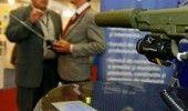 Fabrica de Arme Cugir produce prototipul unei arme care va inlocui AKM-ul Armatei Romane