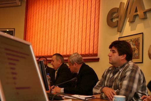 Scandalul Zavoranu – Vadim – Moculescu atrage sanctiuni de la CNA pentru patru televiziuni