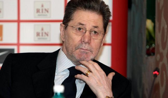 Cornel Dinu îl desființează pe Gino Iorgulescu după ce fiul șefului LPF a făcut un accident mortal