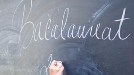 Bacalaureat 2014, 2015: Se modifica structura examenului?