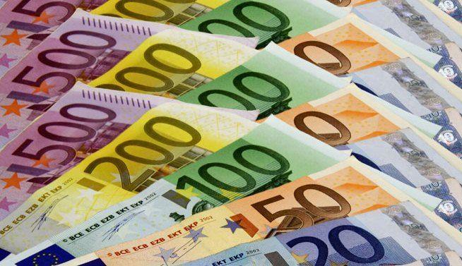 Raport SAR: Romania, pe ultimul loc la absorbtia de fonduri europene in perioada de programare 2007-2013