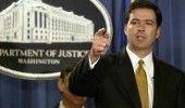 SUA: DONALD TRUMP l-a dat AFARA pe DIRECTORUL FBI, JAMES COMEY