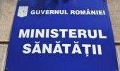 MINISTERUL SANATATII: Imigrantii ce vor fi repartizati Romaniei vor fi controlat…