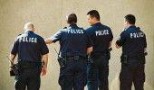 FRANTA: Trei RANITI dupa o REGLARE de CONTURI din orasul LILLE