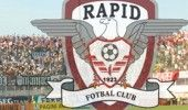 Echipa de fotbal RAPID are un nou ANTRENOR. Despre cine este vorba