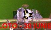 Loto, 30 iunie: Vezi numerele extrase la loto duminica, 30 iunie
