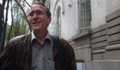 Valentin Ceausescu este pensionar! VEZI aici ce pensie va primi fiul fostului dictator