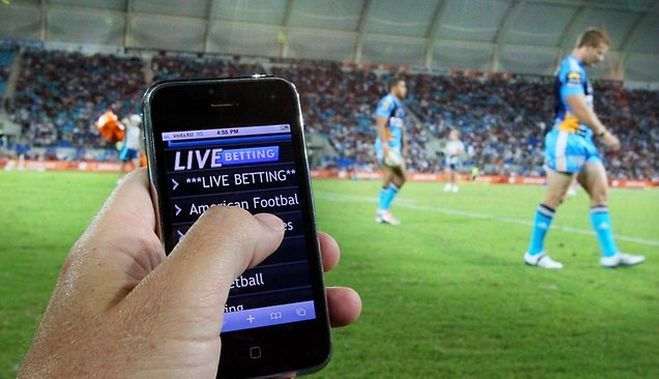 Safest online sports gambling jewish views on gambling