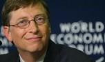 Citate celebre – Bill Gates