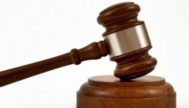 BUCURESTI: Un PROFESOR a fost condamnat la inchisoare pentru ca a UMILIT un ELEV
