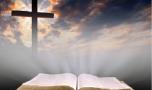 Citate din Biblie