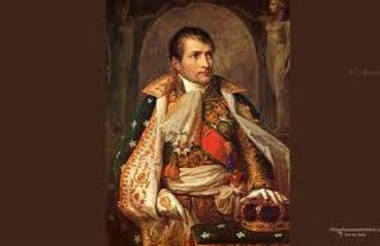 Citaten Napoleon : Citate celebre napoleon mondonews