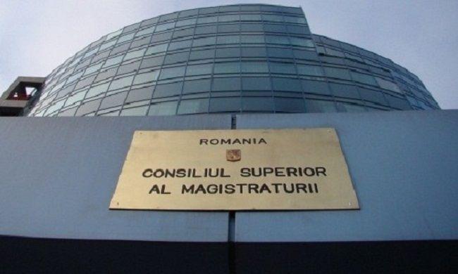 INSPECTIA JUDICIARA, sesizata dupa declaratiile facute de TARICEANU la adresa DNA