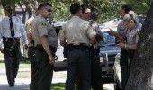 SUA: Un nou ATAC ARMAT intr-un club din FLORIDA, soldat cu 2 MORTI si 17 RANITI