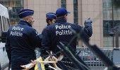 BELGIA: POLITIA a dejucat un ATENTAT la ANVERS
