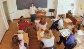 SALARIILE din EDUCATIE cresc cu 15% incepand cu 1 DECEMBRIE. UPDATE