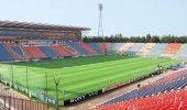 EURO 2020: Intalnire decisiva pentru modernizarea STADIOANELOR din BUCURESTI