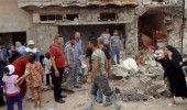 EGIPT: ATAC CU BOMBA, SOLDAT CU MOARTEA A SASE POLITISTI
