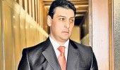 ICCJ: Deputatul NICOLAE PAUN ramane in AREST PREVENTIV