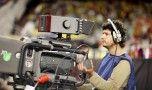 FCSB vs Lazio Roma: Posturile de televiziune care vor transmite partida tur din …