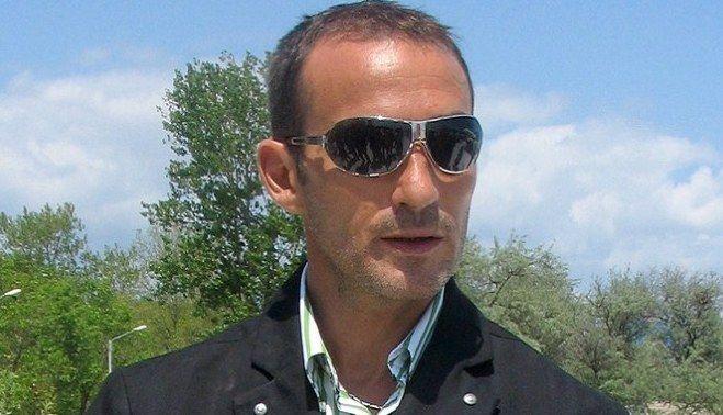 Radu Mazare, explicatii pentru anchetarea sa de catre DNA