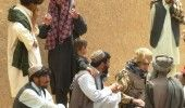 UPDATE. ATENTAT IN AFGANISTAN. Un roman a murit, altul a fost grav ranit