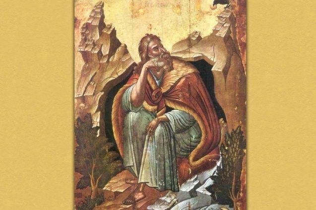Sfântul Ilie, sărbătorit pe 20 iulie de credincioși. Tradiții și obiceiuri de Sfântul Ilie