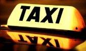 Legea transportului in regim de taxi si de inchiriere va fi modificata. Care sunt noile reglementari