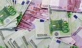 SLUJBA de VIS! Cum poti CASTIGA 16.000 de EURO in numai DOUA LUNI