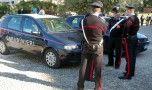 Italia: O româncă o snopește în bătaie pe bătrâna pe care o avea în grij…