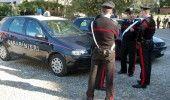 ITALIA: Un ROMAN SEDA si apoi VIOLA PACIENTELE dintr-un SPITAL