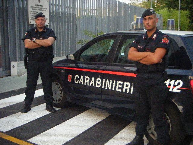 Un bărbat a murit în chinuri groaznice după ce a furat bijuteriile fostei iubite! Ce i-a făcut mafia siciliană