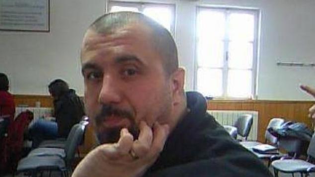 Pastorul Adrian Blaga si-a ucis copilul, apoi s-a sinucis – Surse neoficiale din ancheta