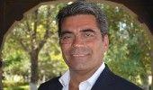 Marcel Toader a murit! Silviu Prigoană, nașul afaceristului, este răvășit de durere
