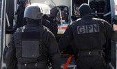 FRANTA: Doi ROMANI au pus la cale un ASASINAT pentru 4.000 de euro