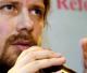 Deputatul REMUS CERNEA vrea sa schimbe regulile de la ORA de RELIGIE