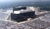 SUA: Împușcături în fața sediului agenţiei de informaţii NSA!