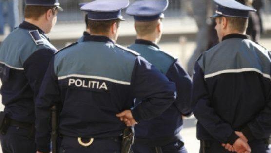 Sefi de Politie din Prahova si Ploiesti, cercetati penal pentru neglijenta si abuz in serviciu