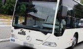 UITE AUTOBUZUL, NU E AUTOBUZUL! Licitatia pentru cele 400 de autobuze RATB a fos…