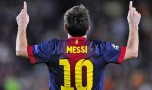 Lionel Messi, cel mai bine plătit fotbalist al planetei în 2017. Venituri uria…