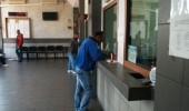 RARES MANESCU: Cetatenii Sectorului 6 pot beneficia pana la 30 iunie 2016 de red…