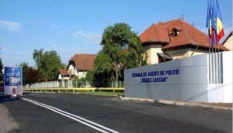 REZULTATE ADMITERE SCOLI POLITIE 2013: Rezultate la scolile de Agenti de Politie Vasile Lascar Campina si Septimiu Muresan Cluj, in 14 septembrie